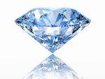 ダイヤモンド7-9.jpg