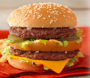 ハンバーガーの日.png
