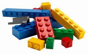 レゴの日.jpg
