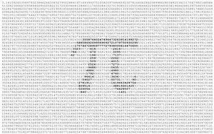 円周率近似値の日.jpg