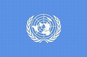 国連パブリック・サービス・デー.jpg