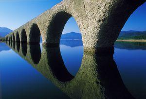 橋の日.jpg