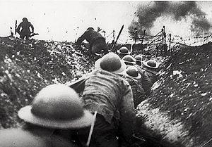 第一次世界大戦開戦日.jpg
