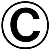 著作権制度の日.jpg