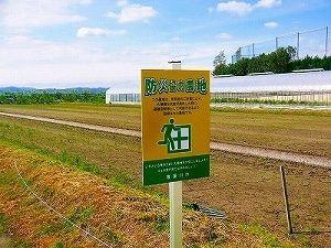 防災農地の日.jpg