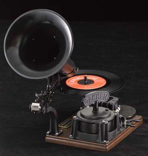 LPレコードの日.jpg