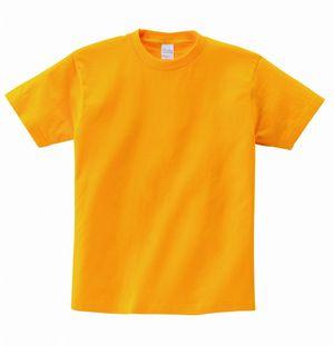 Tシャツの日.jpg